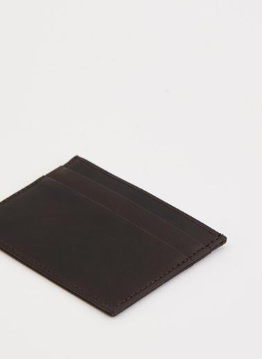 DeFacto Kartlık Siyah